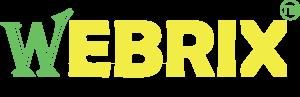 WEBRIX.ORG