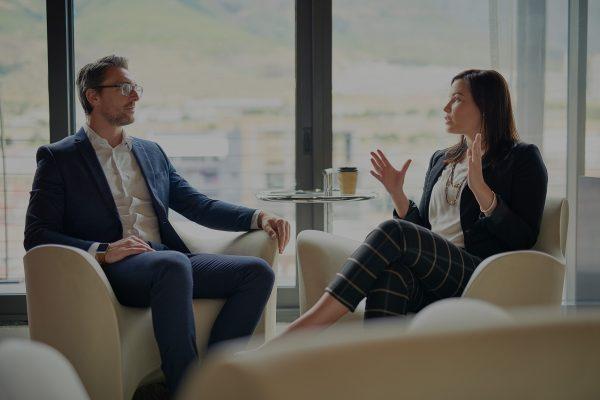 business-conversation-2400.jpg (STRATEGIES)